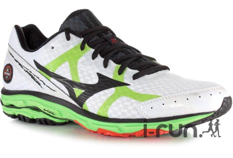 80bca25c710 Les tendances technologiques dans vos chaussures de running – U Run