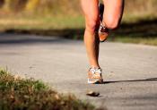 Les tendances technologiques dans vos chaussures de running