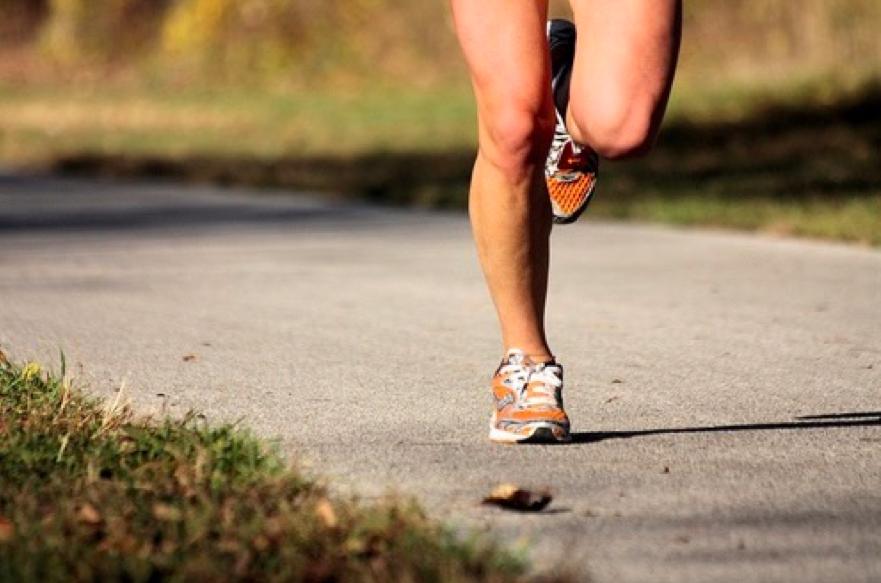 1bb3758fef7 Les tendances technologiques dans vos chaussures de running. 9 septembre  2015. technologies chaussures course à pied