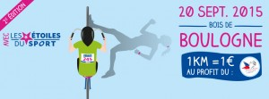 Run and bike solidaire