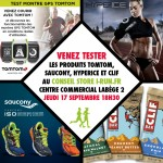 tomtom-saucony-hyperice-clif