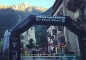 Marathon du Mont-Blanc 2016 : résultats des tirages au sort