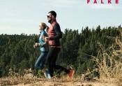 La marque FALKE vient d'arriver chez i-Run.fr !