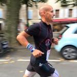 Maxime Sarrazin