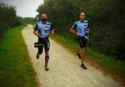 Troll Enez Morbihan 2015