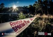 La Reebok Spartan Race a envahi le Circuit Paul Ricard pour sa 3ème édition