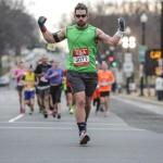 photo : running.competitor.com