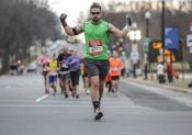 Marathon : quelle stratégie choisir ?