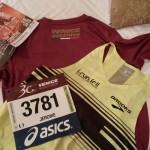 marathon de Venise