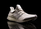 adidas Futurecraft 3D, la chaussure performante du futur