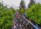 Le Marathon de Genève obtient le Label Bronze IAAF