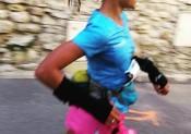 Trail du Pont du Gard : un paysage chargé d'histoire