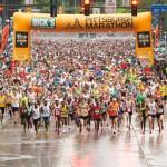 Pittsburgh-Marathon