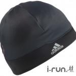 adidas bonnet climaheat w accessoires 99148 1 z 150x150