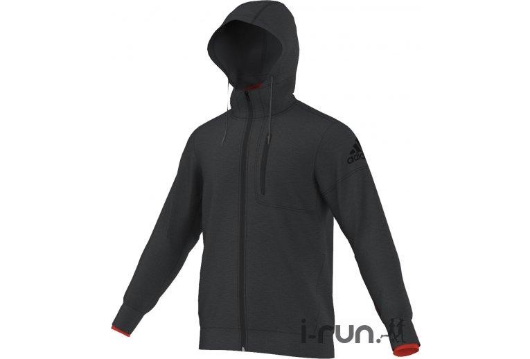9d4e764c8a6 Climaheat adidas   pour courir sans avoir froid ! – U Run