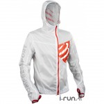 compressport veste trail hurricane