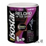 isostar-after-sport-reload-protein-chocolat-450-gr-dietetique-du-sport-35965-1-z