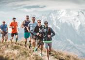 17 bonnes raisons de courir !