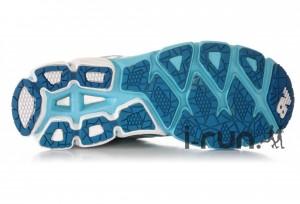 new-balance-w-890-v5-chaussures-running-femme-77156-1-sz
