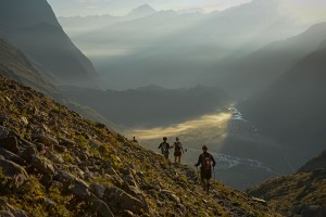 utmb15 (photo : Pascal Tournaire)