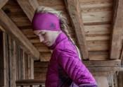 Test ODLO : une collection hiver féminine et moderne
