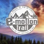 E-MOTION TRAIL 2015