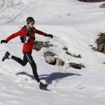 3 modèles trail pour courir léger et accrocher cet hiver