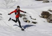 3 modèles trail pour courir léger et accrocher cet hiver !
