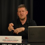 Jean Charles Perrin