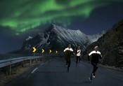 Nike Flash Pack : restez visible, bravez les éléments
