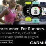 Garmin-ForerunnerFamily-IRun-300x250