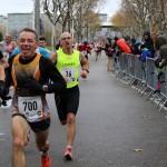 Sébastien Larue-10km de Vénissieux
