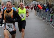 10 km de Vénissieux 2015 : le récit de course de Sébastien