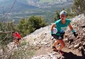 Challenge des trails de Provence : les lauréats 2015