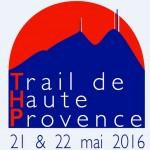 THP 2016
