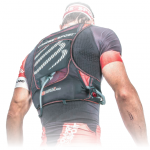 ULTRUN 140G PACK COMPRESSPORT