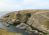 Belle Ile en trail – les inscriptions démarrent le 15 novembre