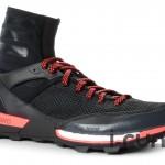 adidas-adizero-xt-boost-m-chaussures-homme-94342-1-sz
