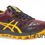 asics-gel-fujirunnegade-m-chaussures-homme-92535-1-sz
