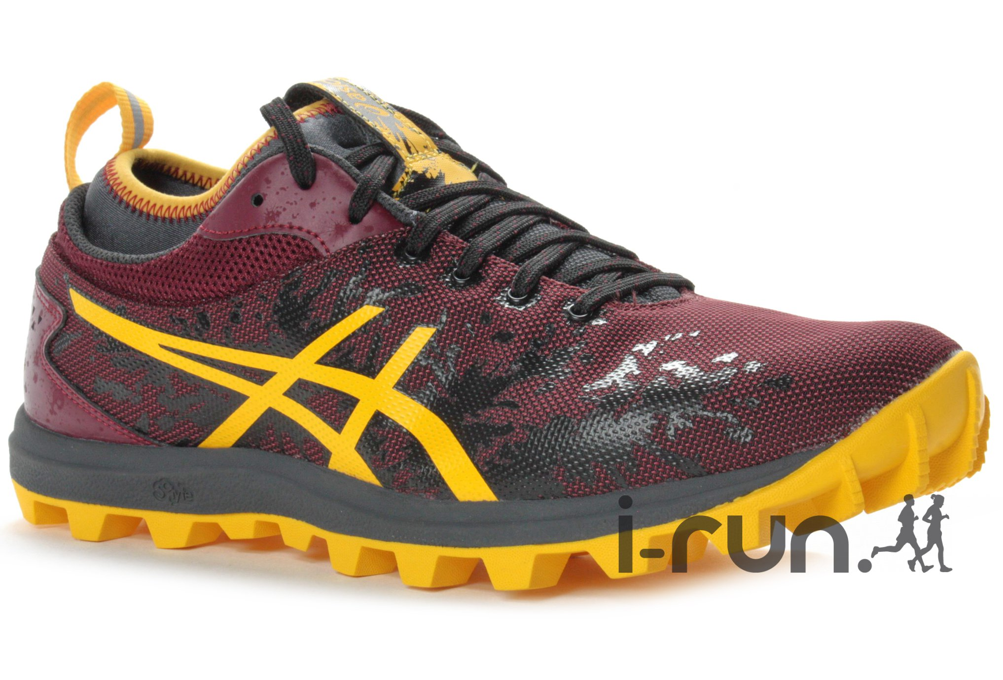 Fin chaussures Fin Pied Chaussure Serie Trail t0qn7wEI