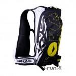 hoka-one-one-evo-r-f-light-7l-accessoires-84050-1-z