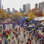 marathon_new_york_arrivee
