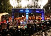 Marathon de Bordeaux Métropole : les nouveautés de cette 2ème édition
