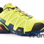 salomon-speedcross-3-m-chaussures-homme-90874-1-z