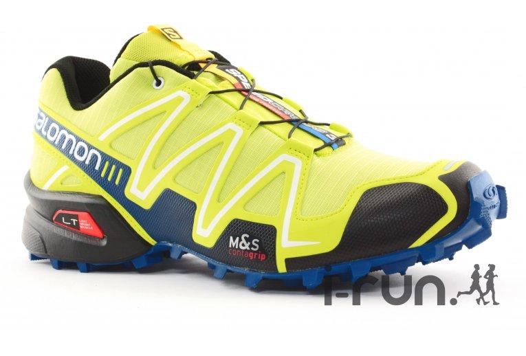 157056ab47a 3 modèles trail pour courir léger et accrocher cet hiver ! – U Run