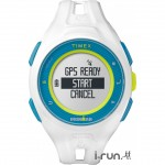 timex-ironman-run-x20-gps-electronique-88195-1-sz