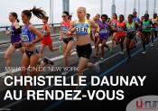 Marathon de New York : une domination kenyanne