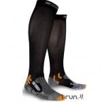 x-socks energizer