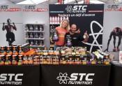 STC Nutrition : pour préparer et accompagner efficacement votre effort !