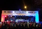 i-Run.fr, partenaire officiel de la SAINTÉLYON